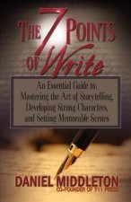 7 Points of Write