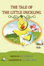 Tale of the Little Duckling