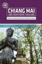 Chiang Mai and Northern Thailand (Other Places Travel Guide)
