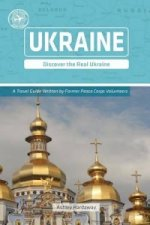 Ukraine (Other Places Travel Guide)