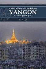 Yangon and Shwedagon Pagoda (Other Places Travel Guide)