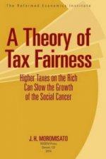 Theory of Tax Fairness
