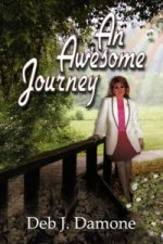Awesome Journey