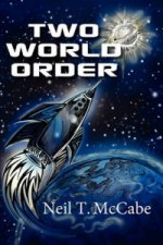 Two World Order