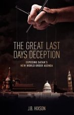 Great Last Days Deception