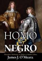 Homo and the Negro