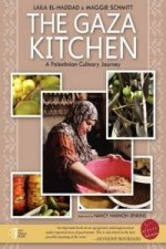 Gaza Kitchen