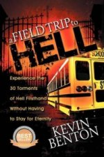 Field Trip to Hell