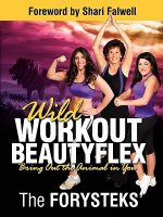 Wild Workout Beautyflex