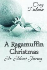 Ragamuffin Christmas