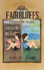 Fairbluffs of Pennington Island