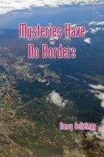 Mysteries Have No Borders