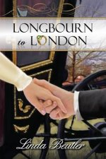 Longbourn to London