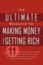 Ultimate Resource for Making Money and Getting Rich
