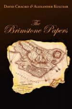 Brimstone Papers