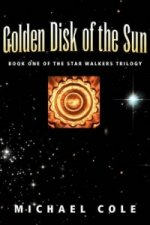 Golden Disk of the Sun