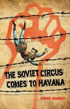 Soviet Circus and Other Stories