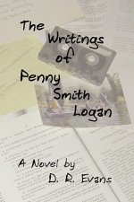 Writings of Penny Smith Logan