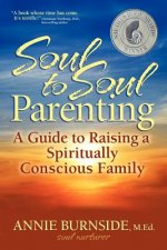 Soul to Soul Parenting
