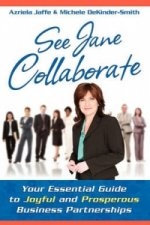 See Jane Collaborate