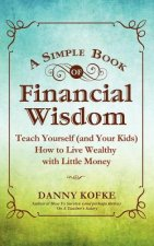 Simple Book of Financial Wisdom