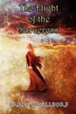 Flight of the Sorceress