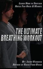 Ultimate Breathing Workout