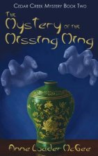 Mystery of the Missing Ming