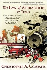 Law of Attraction for Teens
