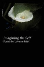 Imagining the Self