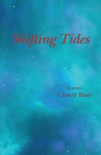 Shifting Tides