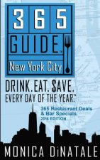 365 Guide New York City