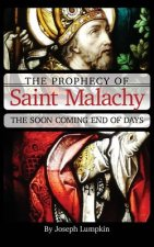 Prophecy of Saint Malachy