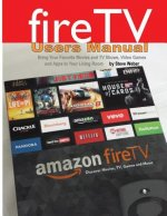 Fire TV Users Manual