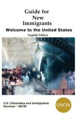 Guide for New Immigrants