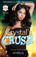 Crystal's Crush