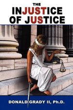 Injustice of Justice
