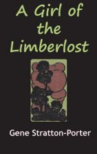 Girl from the Limberlost