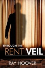 Through the Rent Veil