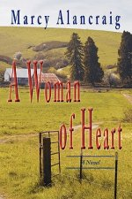 Woman of Heart