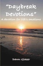 Daybreak Devotions