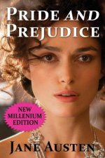 Pride and Prejudice - New Millenium Edition