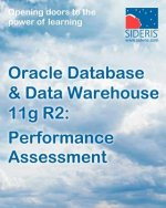 Oracle Database & Data Warehouse 11g