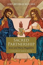 Sacred Partnership