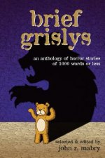 Brief Grislys