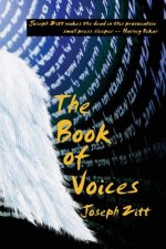 Book of Voices-Expanded Edition