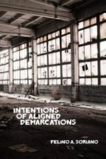 Intentions of Aligned Demarcations