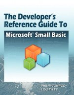 Developer's Reference Guide to Microsoft Small Basic