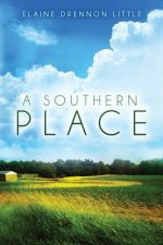 Southern Place
