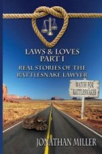 Laws & Loves